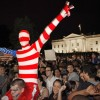 americans-celebrate-outside-white-house-over-death-of-osama-bin-laden-436066844