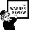 Apply to Lead The Wagner Review