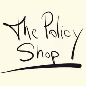 policyshop1