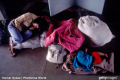 Working and Homeless: A Paradoxical Reality for Many New York City Families