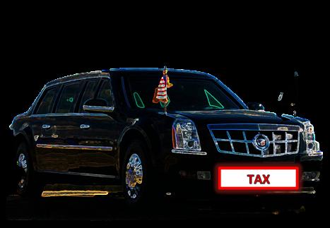 Tax-Op-ed