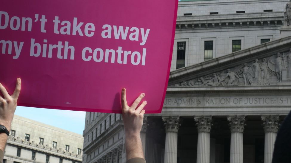 Hurting Not Helping: The Fallacy of the Republican Aim to Defund Planned Parenthood