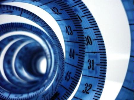 Non-Profit Metrics: Measuring What Matters